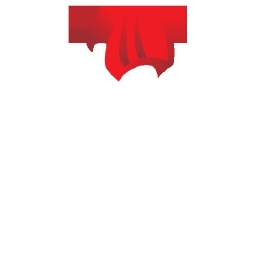 Journal intime d'une escorte nymphomane et prostituée